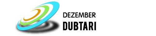 dUBTARi