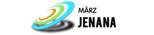 Jenana