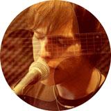 KevinStaudt