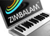 Zimbalam_FB_Laptop