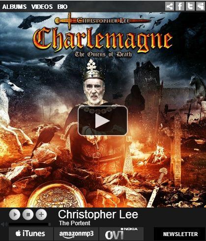 Zimbalam_Player_Charlemagne