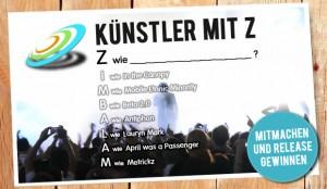 kuenstler-mit-Z