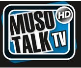 MusoTalk