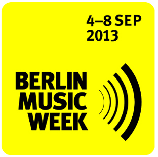 Berlin Music Week