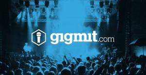 gigmit.com