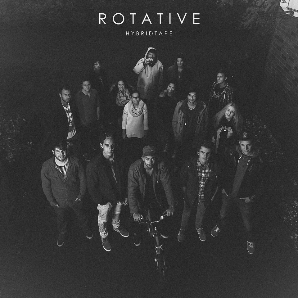 Rotative