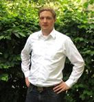 Matthias Scheffer