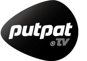 Putpat TV