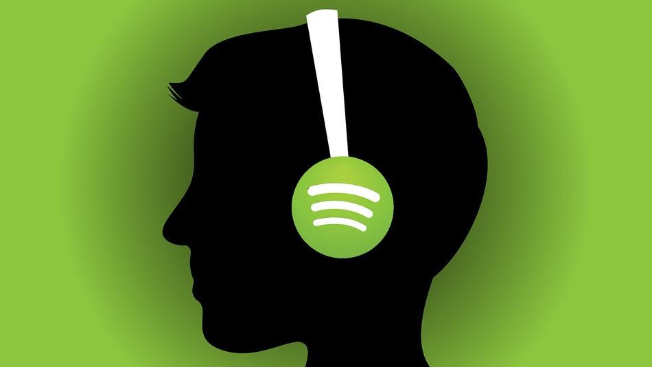 Spotify - Gut oder schlecht?
