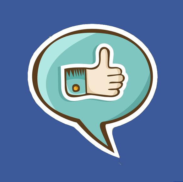 5 Facebook Marketing Tipps