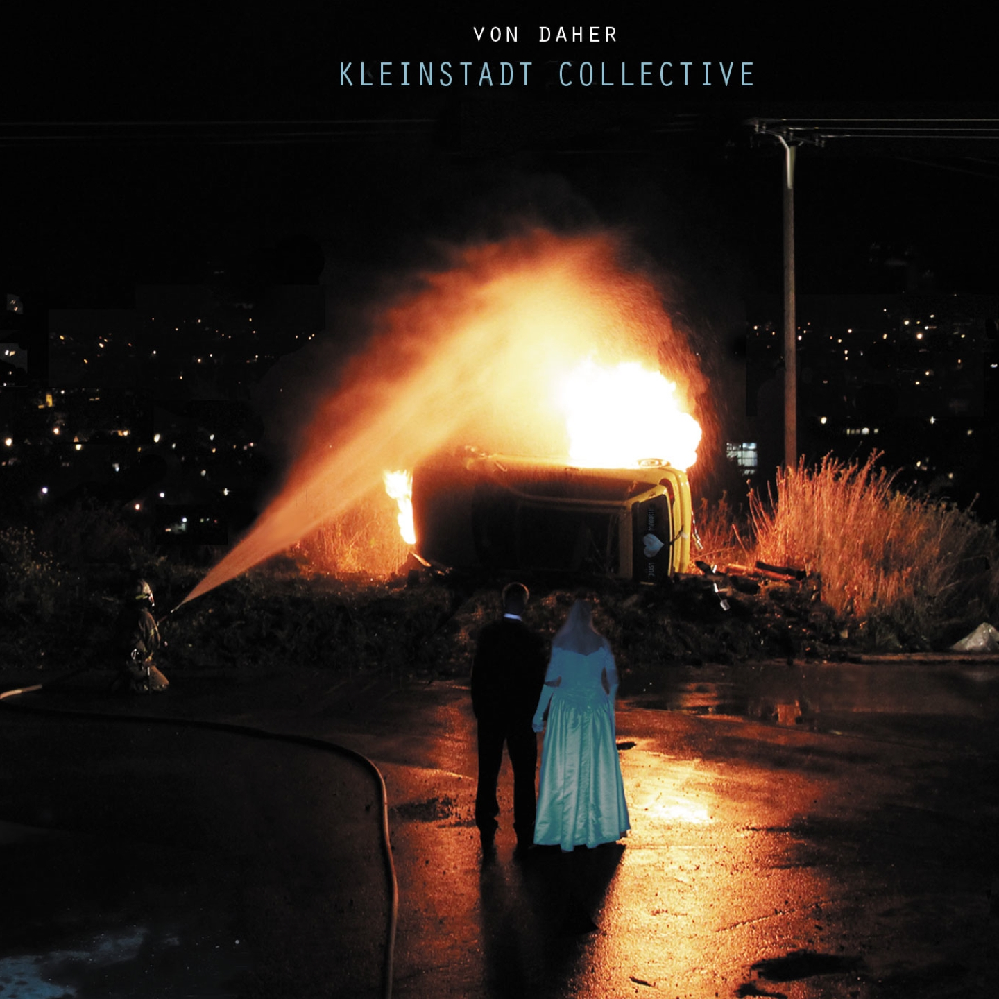 Kleinstadt Collective